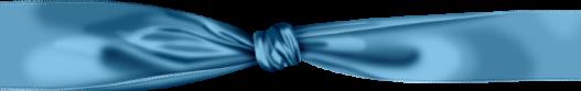 1368217881_ribbon1 (527x83, 30Kb)