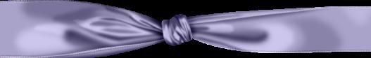 1368217910_ribbon3 (527x83, 27Kb)