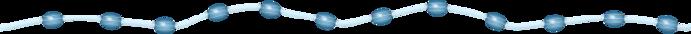 1368217938_stringbeads1 (691x34, 21Kb)