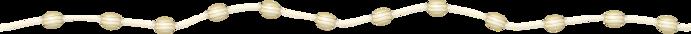 1368217986_stringbeads4 (691x34, 20Kb)
