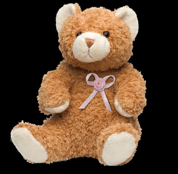 1368251377_Teddy (700x684, 528Kb)