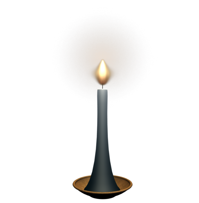 1368264552_Candle16 (686x700, 145Kb)