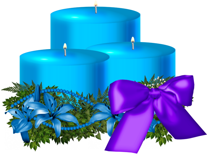 1368264155_Candle_1 (700x522, 290Kb)