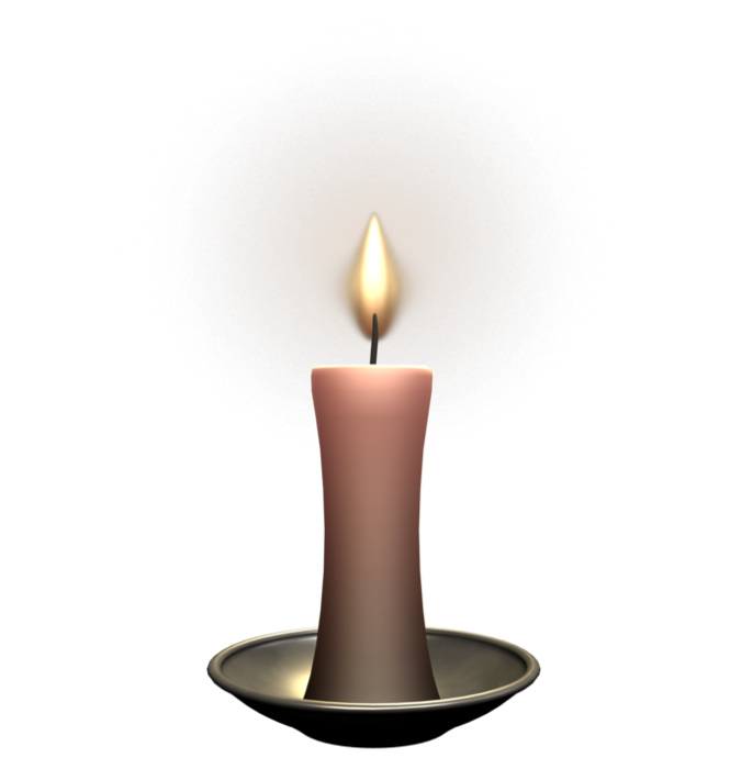 1368264420_Candle20 (686x700, 193Kb)