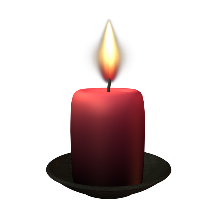1368264630_Candle4 (700x700, 120Kb)