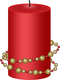 1368263600_candle02_bc_santaiscoming (202x270, 30Kb)
