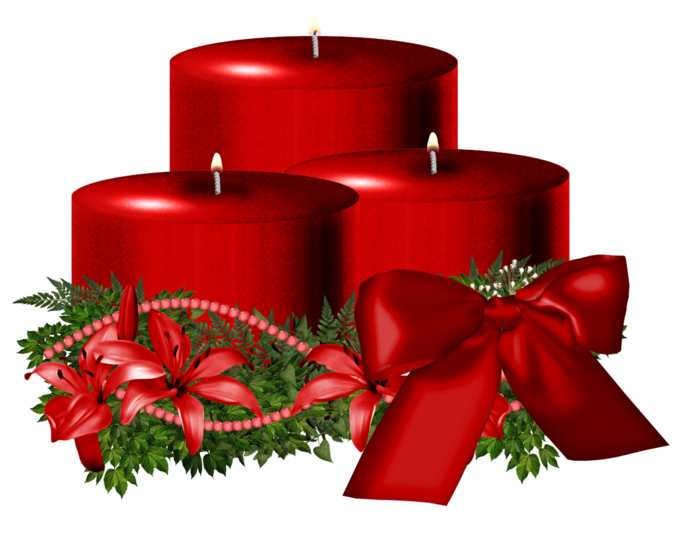 1368263855_1_candles_3 (700x539, 343Kb)