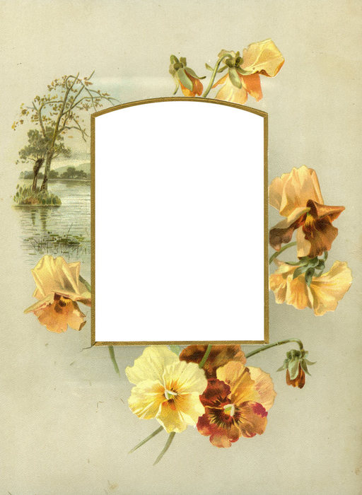 1368265925_Floral_Frame_No5_by_DustyOldStock (512x700, 68Kb)