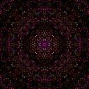 background051 (128x128, 5Kb)