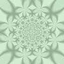 background061 (128x128, 7Kb)