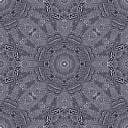 background106 (128x128, 6Kb)