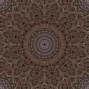 background109 (128x128, 4Kb)