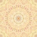 background117 (128x128, 5Kb)