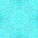 background162 (128x128, 6Kb)