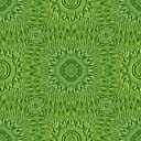 background232 (128x128, 6Kb)