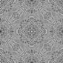 background242 (128x128, 5Kb)