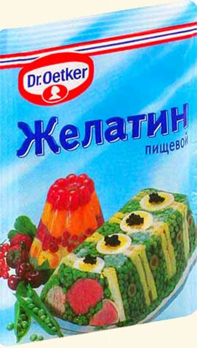 http://img0.liveinternet.ru/images/attach/c/8/100/967/100967802_large.jpg