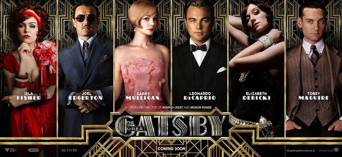 great_gatsby_ver7_xlg2 (700x322, 86Kb)