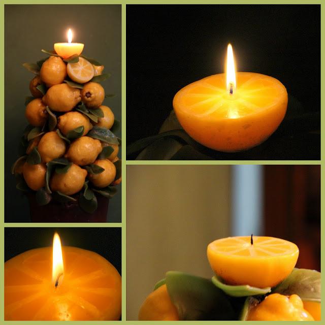 свечи ручной работы (6) (640x640, 88Kb)