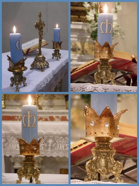 свечи ручной работы (8) (480x640, 113Kb)