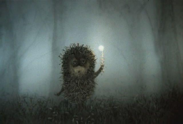 Фото голеньких в тумане, пожилые со страпоном порно туб