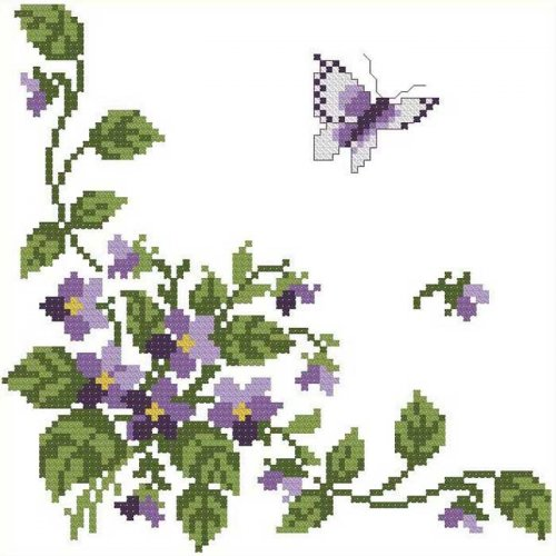 1284229994_embroidery_pillows01 (500x500, 48Kb)