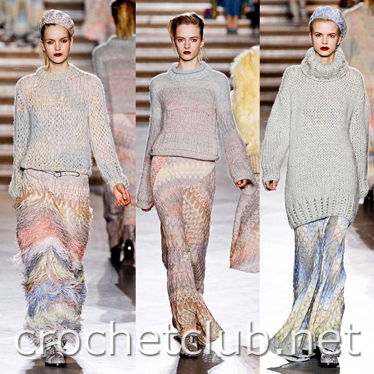 missoni_fall2011_6 (540x540, 166Kb)
