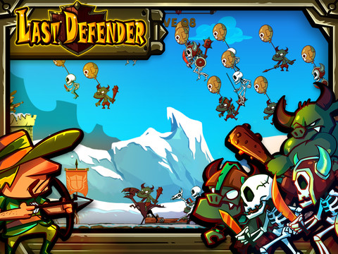 Last_Defender_applegamebox.net-1 (480x360, 109Kb)