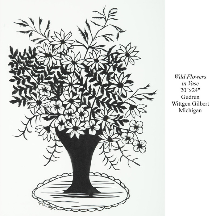 gilbert-wild-flowers-in-vase-x (700x700, 143Kb)