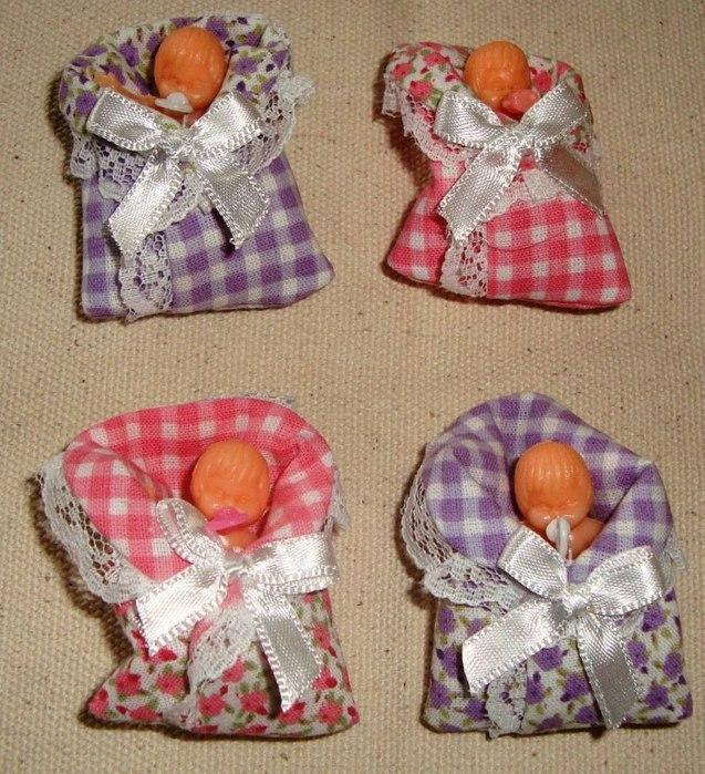 же, два как сшить конверт для куклы с фото декоративность выражается только