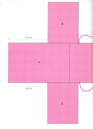 к (25) (372x512, 23Kb)