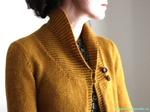 Превью Larch Cardigan by Amy Christoffers001 (700x523, 157Kb)