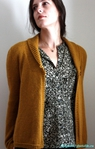 Превью Larch Cardigan by Amy Christoffers1 (446x700, 255Kb)