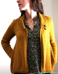 Превью Larch Cardigan by Amy Christoffers5 (551x700, 295Kb)