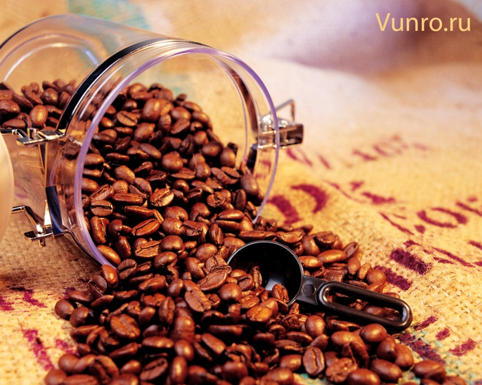 5218894_coffee (700x560, 334Kb)