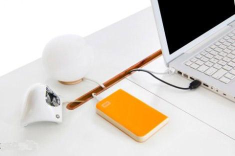 Как спрятать провода, кабели, сетевые фильтры