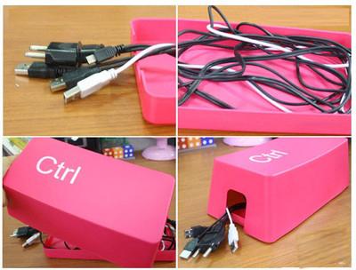 Как спрятать провода, кабели, сетевые фильтры/3518263_12p_1_ (400x304, 108Kb)