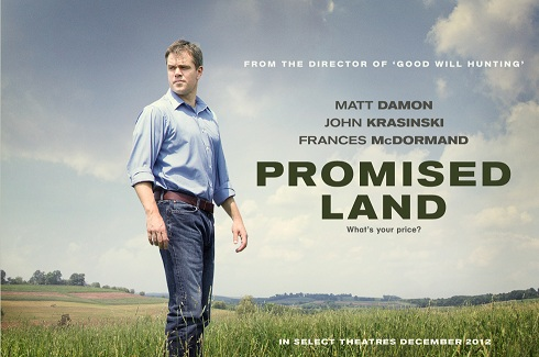 kinopoisk.ru-Promised-Land-1970531 (490x325, 60Kb)