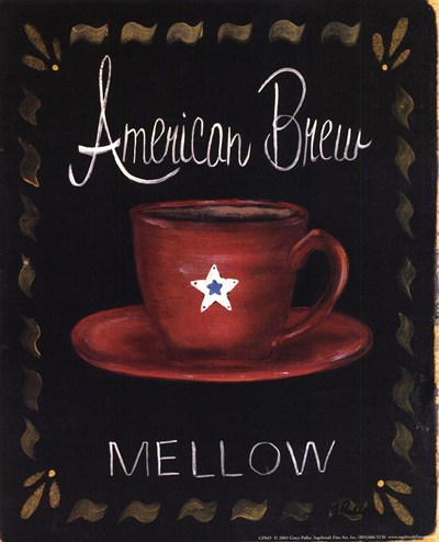 american-brew-by-grace-pullen (400x494, 42Kb)