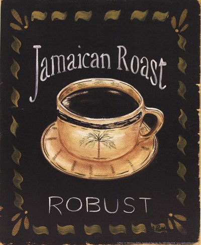 jamaican-roast-by-grace-pullen (400x489, 47Kb)