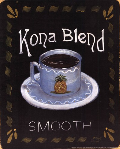 kona-blend-by-grace-pullen (400x497, 48Kb)