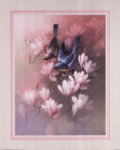 birds-with-blossoms-by-t-c-chiu (400x498, 39Kb)