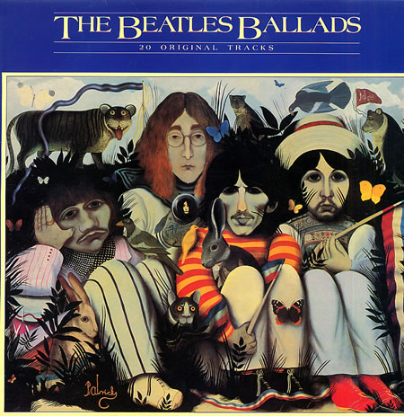 The-Beatles-The-Beatles-Balla-347094 (450x463, 83Kb)