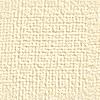 4391866_340 (100x100, 7Kb)