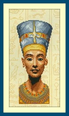нифертити (232x392, 36Kb)