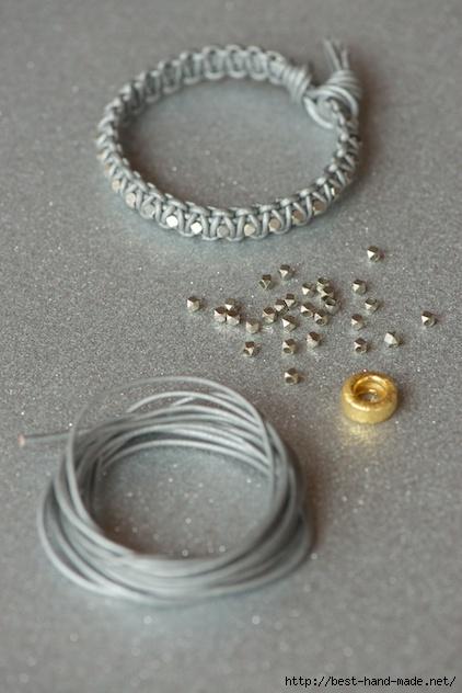 Золотые серьги протяжки фото. Большой выбор ювелирных украшений ... 4f5b3db103c