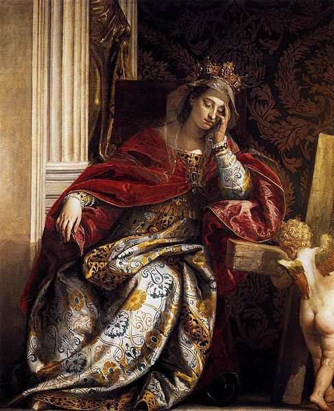 3821971_487pxThe_Vision_of_St_Helena_veronese2 (487x599, 91Kb)