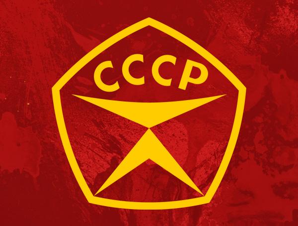 блог андрея думчева русские лыжи палки ботинки крепления