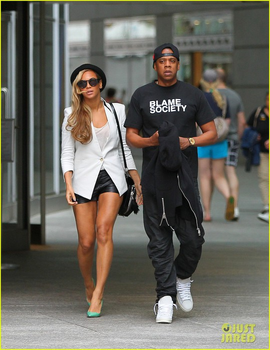 beyonce-jay-z-nyc-movie-date-01 (539x700, 92Kb)