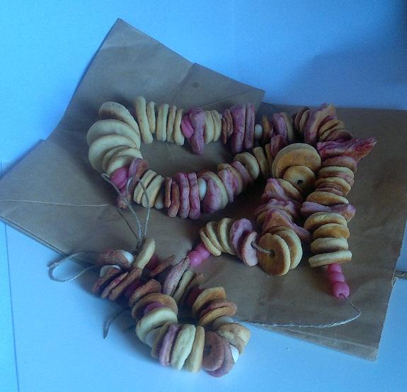 печеньки на связке4 (575x553, 126Kb)